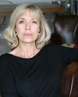 Portrait<br />&copy; Nathalie MAZEAS