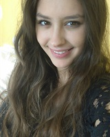 Florence Sainson<br />