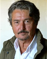 Gilles Janeyrand<br />
