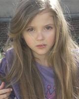 Alice Gosselin<br />