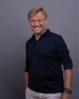 Antoine Stip<br />Ronan Lechat