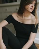 Hanna Cohen<br />