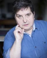 Pierre Pirol<br />
