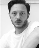 Damien Taranto<br />