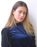 Emma Canot<br />