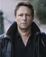 Claude Bel<br />