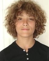 Jordan Toureau<br />