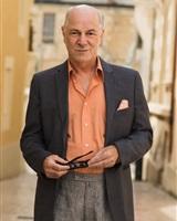 Jean-Yves LISSONNET<br />