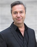 Jean-Noël MARTIN<br />