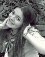 Tamar Gourmaud<br />