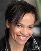 Nathalie Rhea<br />&copy; Miguel Ferreira