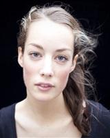 Juliette Besson<br />© Renaud Monfourny