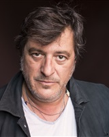 Philippe Bérodot<br />© Hélène Bozzi