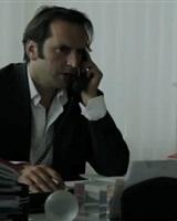 tournage mafiosa<br />