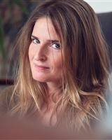 Céline Carrère<br />