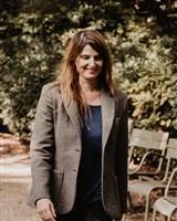 Céline Carrère<br />Patricia Estanguet