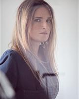 Céline Carrère<br />Benoit Pétré