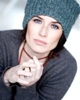 Elsa Lunghini<br />&copy; Céline Nieszawer