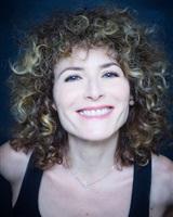 Elsa Lunghini<br />Céline Nieszawer