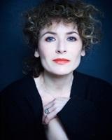 Elsa Lunghini<br />&copy; Celine Nieszawer