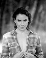Elsa Lunghini<br />© Aurélien