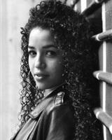 Malika Alaoui<br />