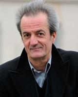 Louis-Marie AUDUBERT<br />