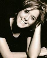 Eléonore Bauer<br />