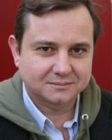 Alexandre CAUMARTIN<br />