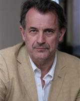 Jean-Pierre HÉBRARD<br />
