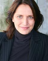 Pauline MACIA<br />