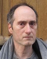 Frédéric MERLO<br />