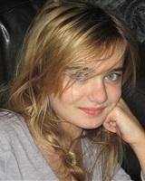 Lola Lasseron<br />