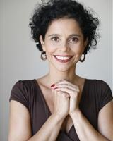 Tania Da Costa<br />
