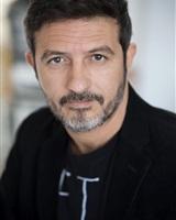 Farouk Bermouga<br />Céline Nieszawer