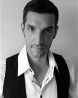 Sébastien Gorteau<br />