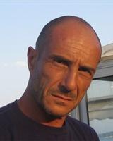 Patrick Medioni<br />