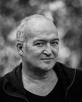 Philippe Suberbie<br />