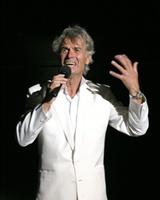 Gérard Chambre<br />