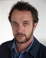 Antoine Oppenheim<br />© J.Oppenheim