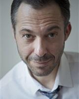 Stéphane Ropa<br />