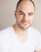Guillaume GIRAUD<br />
