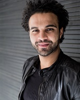 Mohamed BADISSY<br />