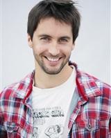 Florian Frin<br />