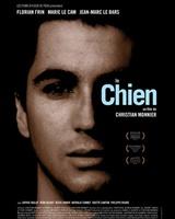 Affiche &quot;Le Chien&quot; - Florian Frin c/o Alias Talents<br />