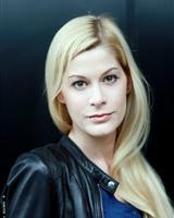 Jessica Morange<br />