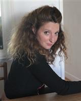 Stephanie Michael Nude Photos 54