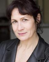Hélène VAUQUOIS<br />