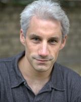 Alexandre Guais<br />
