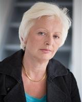 Mathilde Braure<br />